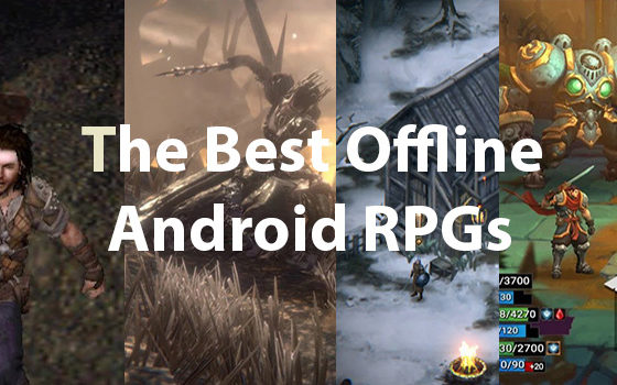 Best-Offline-Android-RPGs-00