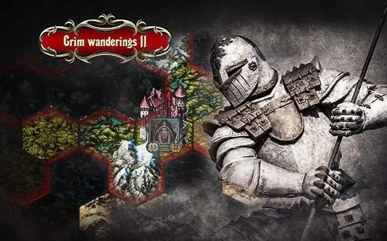 Grim-Wanderings-2-00