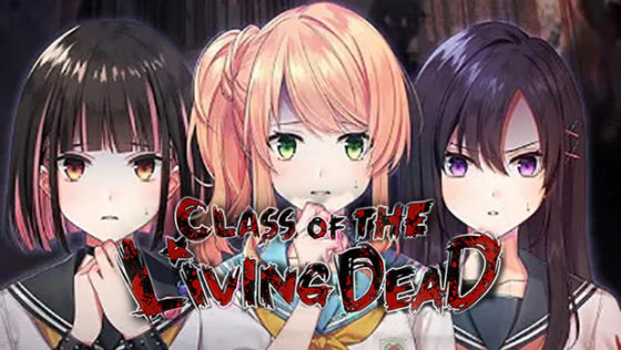 Class-Of-The-Living-Dead-00