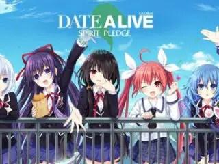 Date-A-Live-Spirit-Pledge-00