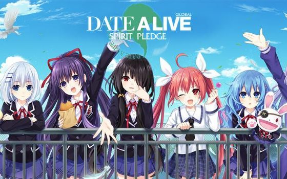 Date-A-Live-Spirit-Pledge-00