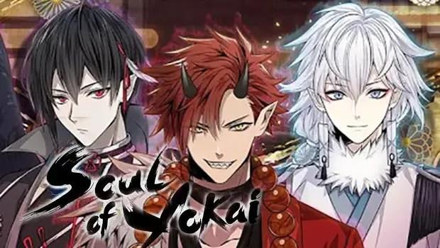 Soul-of-Yokai-00