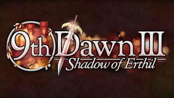 9th-Dawn-III-00