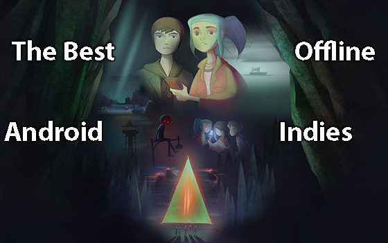 Best-Offline-Android-Indies-00
