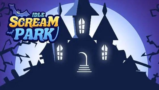 Idle-Scream-Park-00