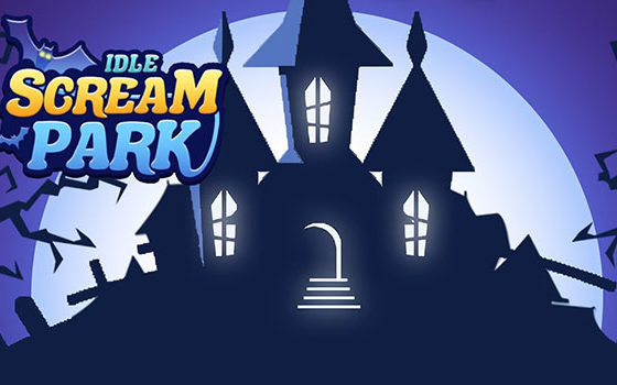 Idle-Scream-Park-00
