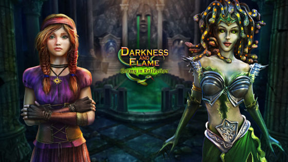 android-darknessandflame-0