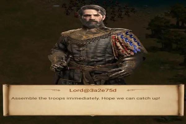 Empire Rising Civilization 2