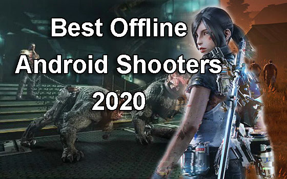 Best-Offline-Android-Shooters-00