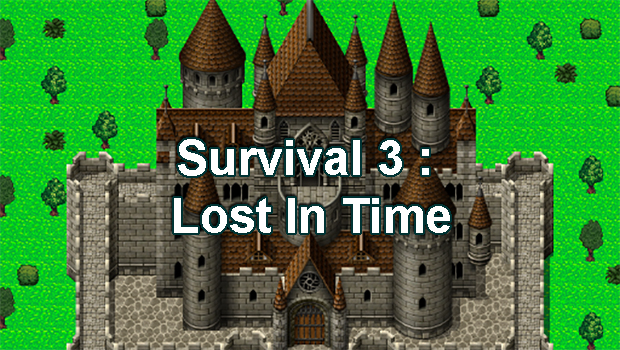 Survival-3-Lost-In-Time-00