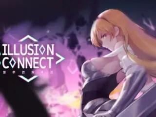 Illusion-Connect-0