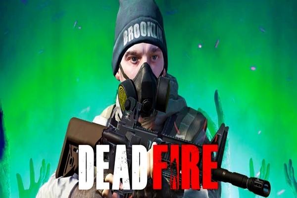 Android-Dead-Fire-00