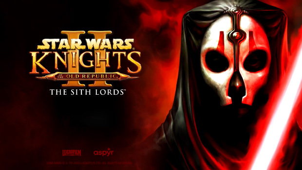 KnightsOfTheOldRepublicIITheSithLords-00