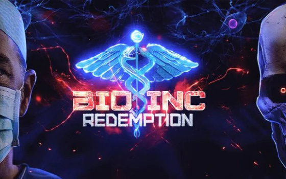 Bio-Inc-Redemption-00-Android