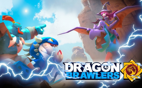 Dragon-Brawlers-00