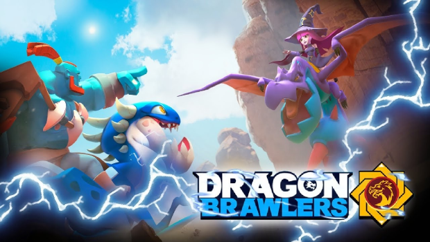 Dragon-Brawlers-00