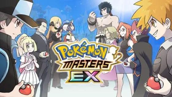 PokemonMastersEX-00