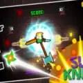Slice Knight-00