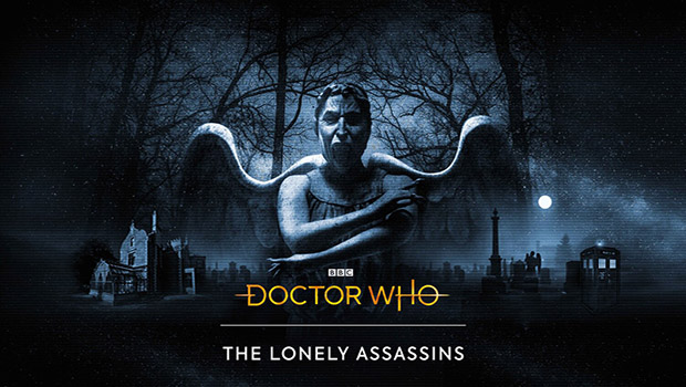 Doctor-Who-The-Lonely-Assassins-00
