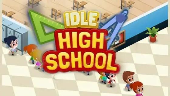 Idle-High-School-Tycoon-00