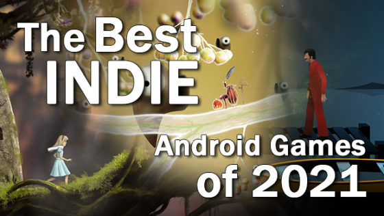 best-android-indie-games-2021-00