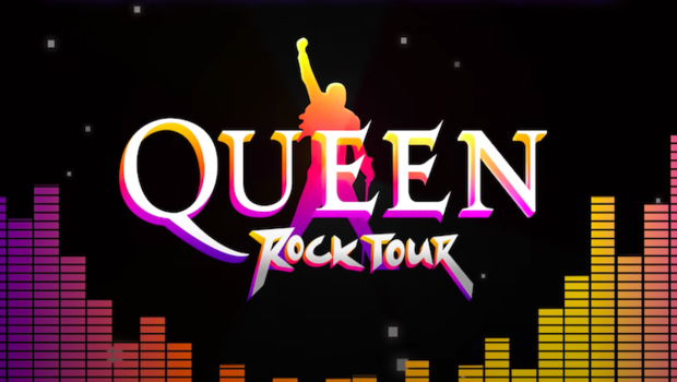 Android-Queen-Rock-Tour-00