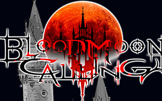 Blood-Moon-Calling-00