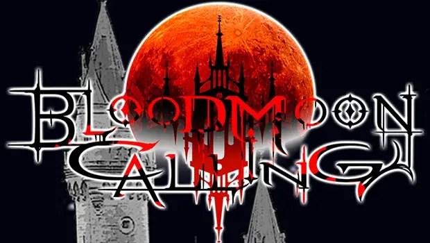 Blood-Moon-Calling-00