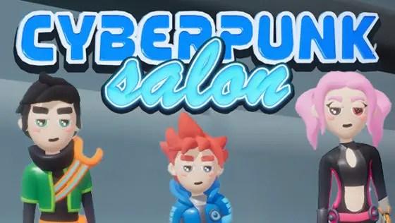 Cyberpunk-Salon-Featured-Image