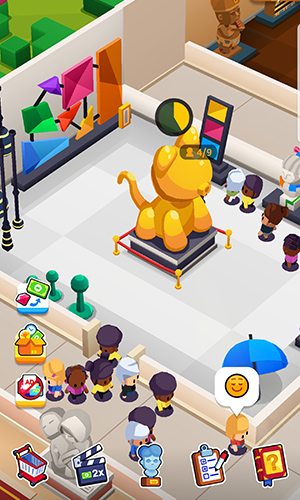 Idle-Museum-Tycoon-01-Android