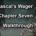 Pascals Wager Featured Image