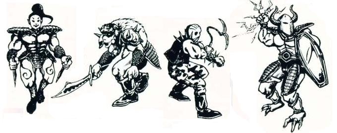Ninja Gaiden (NES)