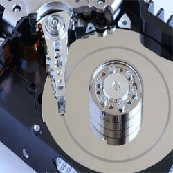 crashed-hard-drive