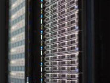 medical-data-storage