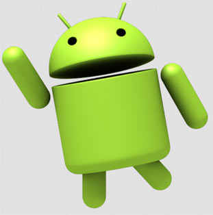 keep-android-data-safe