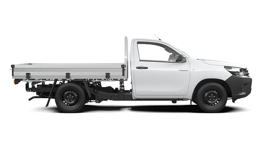 Why you should convert your fleet to Electric