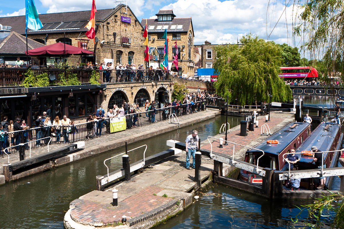 https://i0.wp.com/www.hardens.com/images_new/search_backgrounds/search-location-camdentown.jpg