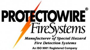 Strategic Partners OH Fire Suppression & Fire Alarm Systems
