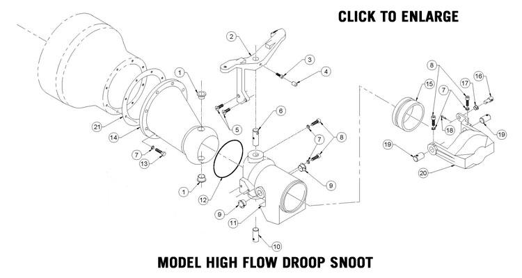 sym jet alpha manual auto electrical wiring diagram 98 4Runner Wiring Diagram