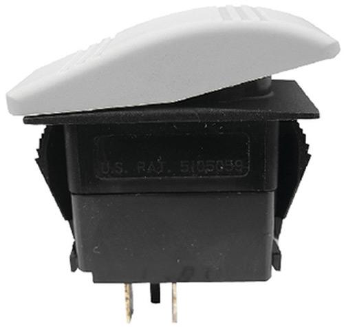 illuminated marine rocker switches 2007 jeep wrangler parts diagram hardin seachoice contura non switch