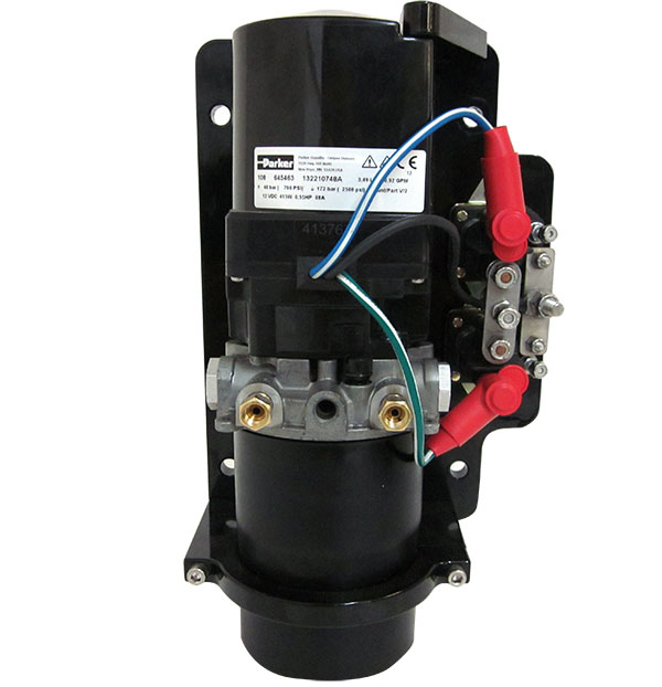 Gauge Wiring Diagram On Nitrous Oil Pressure Gauge Wiring Diagram