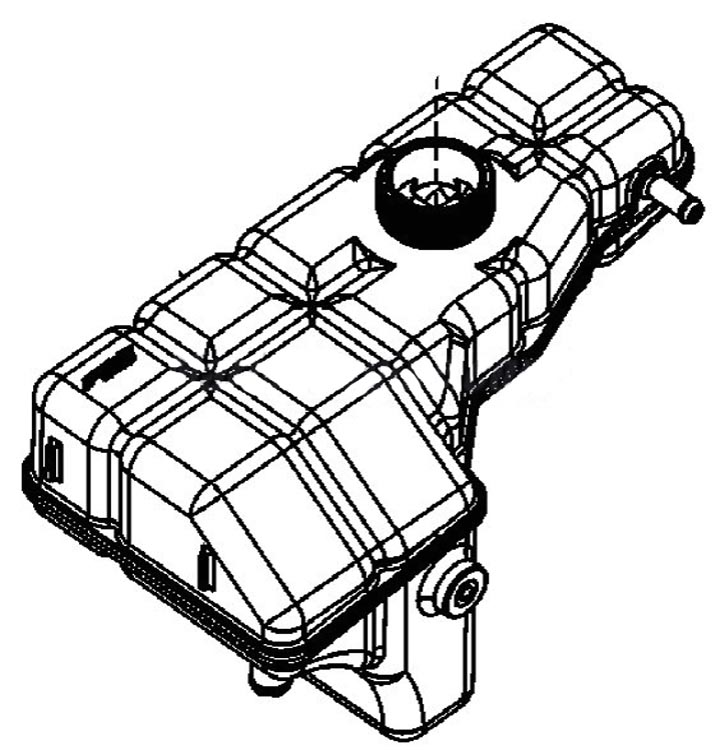 1992 Ford F 150 Steering Column Diagram. Ford. Auto Wiring
