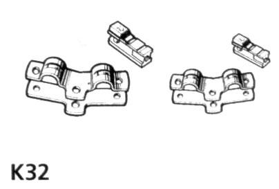C240 Engine Diagram ML350 Engine Diagram Wiring Diagram