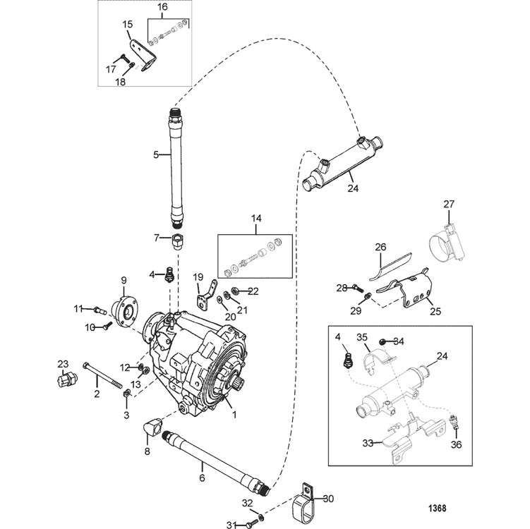 Borg Warner Gauge Wiring Diagram