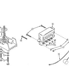 mercathode wiring diagram wiring diagram portal smartcraft wiring diagram mercathode wiring diagram [ 2160 x 1730 Pixel ]