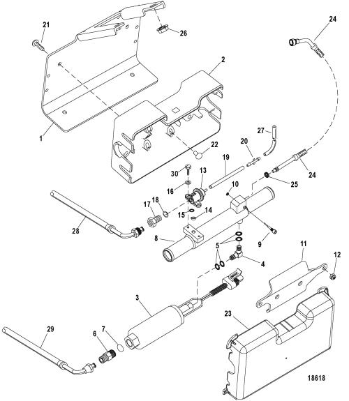 small resolution of  mercruiser 350 wiring diagram on alpha one trim wiring diagram on mercruiser electrical