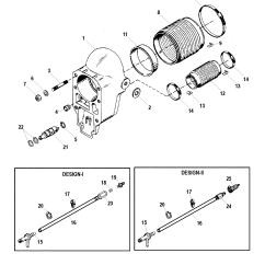 1997 Toyota Land Cruiser Wiring Diagram Polar Bear Fur Repair Manual Imageresizertool Com