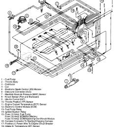 mercruiser 350 mag wiring diagram free wiring diagram for you u2022 350 mercruiser wiring diagram 1986 mercruiser 350 mag mpi engine diagram [ 1900 x 2288 Pixel ]