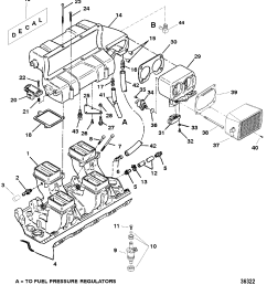 454 v8 engine diagram electronicswiring diagram chevy 454 rv engine diagram 454 marine engine cooling diagrams [ 1904 x 2106 Pixel ]