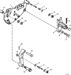 section drawing hover or click to view larger  [ 1934 x 2101 Pixel ]